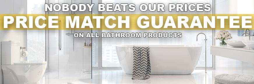 Shop Bathroom Vanities in Montreal | Page 2