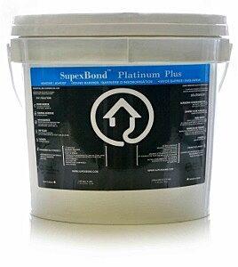SupexBond Platinum Plus SoundProof Glue FIIC 63