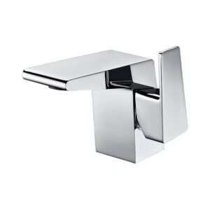 Faucet La Scala - Chrome - Tax-In while quantities last