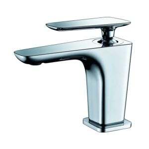 Faucet Torino - Chrome - Tax-In while quantities last